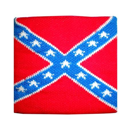 bandiera srl