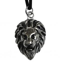 ciondolo leone d683