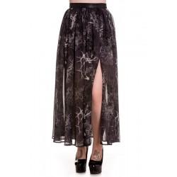 altaira maxi skirt