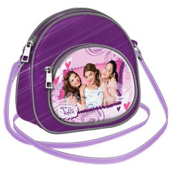 borsetta Violetta friends