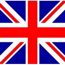 bandana U.K.