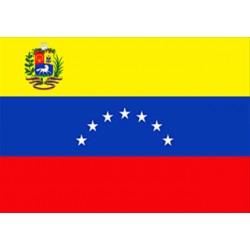 bandiera venezuela