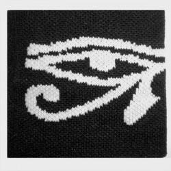 polsino occhio egizio