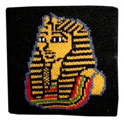 polsino sfinge egizia