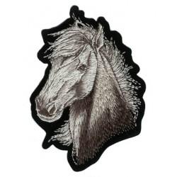 toppa cavallo