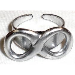 anello infinito