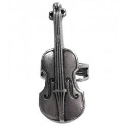 anello violino