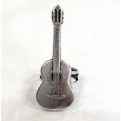 anello chitarra