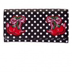 LUCILLE WALLET
