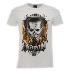 t-shirt ufficiale ac/dc 75 tour