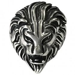anello leone