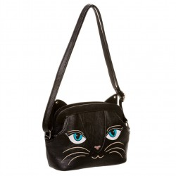 CAT BAG BBN7018 SMALL