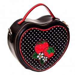A DIFFERENT FEELING HANDBAG BBN7054