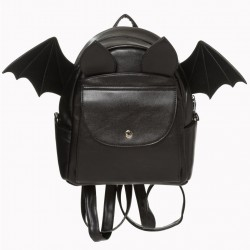 WAVERLEY BACKPACK BG7148