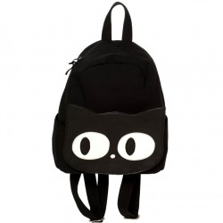 MAXWELL BACKPACK BG7150 BLACK