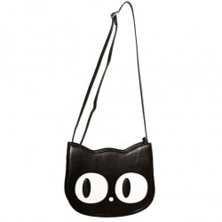 ADDIS BAG BG7153 BLACK
