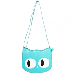 ADDIS BAG BG7153 BLUE