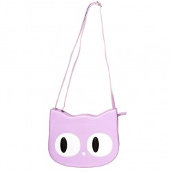ADDIS BAG BG7153 LILAC
