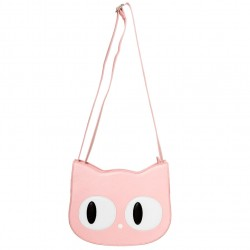 ADDIS BAG BG7153 PINK
