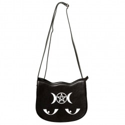 JINX BAG BG7154 BLACK