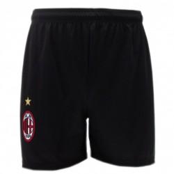 Milan pantaloncini ufficiali