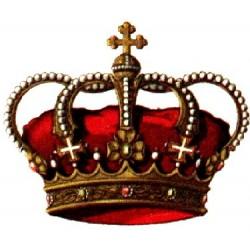toppa corona