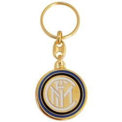 Portachiavi Juventus ufficialein gomma JU1114