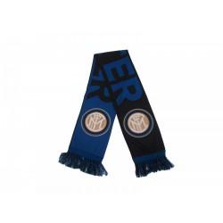 Juventus sciarpa ufficiale poliestere