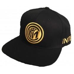 cappello Juventus bianco ufficiale con stemma