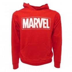 Marvel Maglia ufficiale rossa